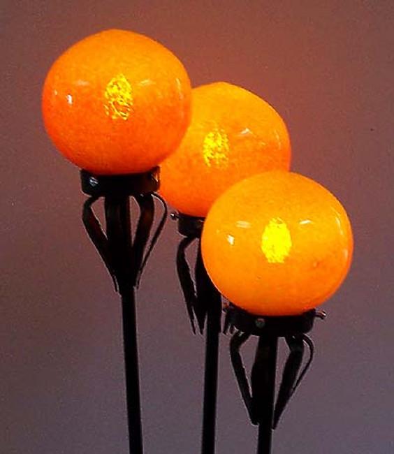 PaPaDee Lamp SunRise