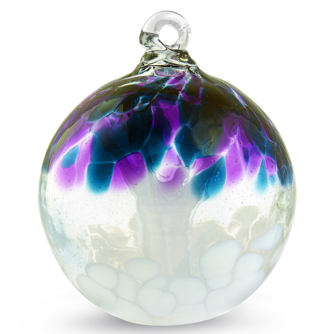"""Mini Spirit Tree """"Ghost Gum"""" (2 1/2"""")"""