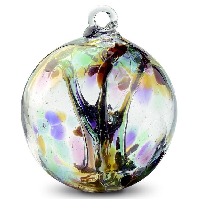 "Mini Spirit Tree ""Multicolor"" (2 1/2"")"