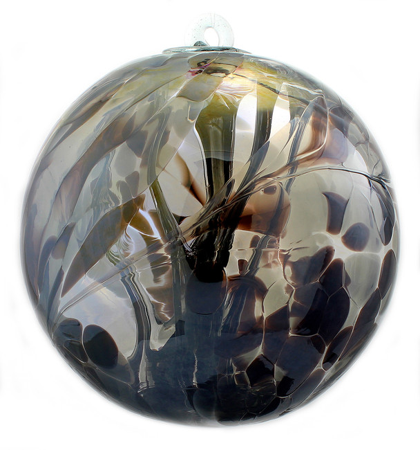 Extra Large Witch Ball