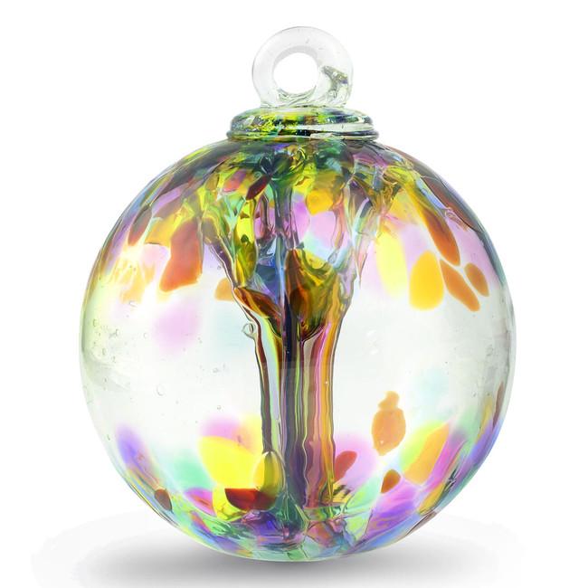 "Spirit Tree ""Multicolor"" (4 inch)"