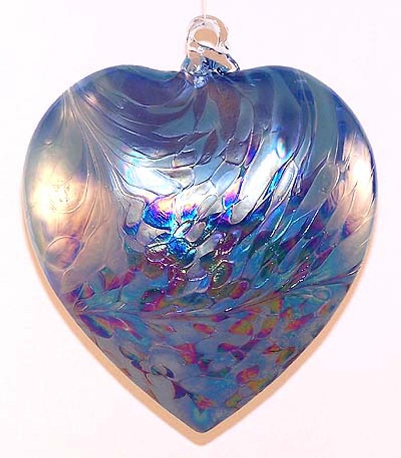 XL Heart