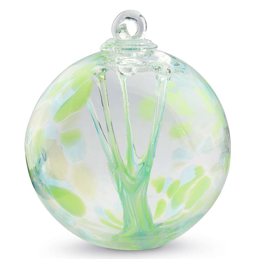 "Spirit Tree ""Waters"""