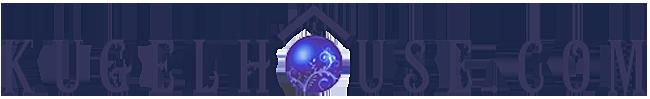 Kugel House