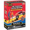 Stomp Rocket Stomp Racers