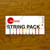 Kendama Replacement String Pack