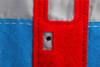 Livin the life door