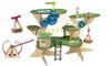 Pepper Mint Great Treehouse Engineering Adventure