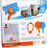 Door Pong Back