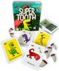 Super Tooth Game