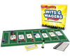 Wits and Wagers Contents