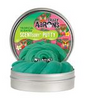 Crazy Aarons Thinking Putty Wildtiki