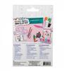 Kissing Booth Bunny Mini Clay Kit