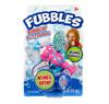 Bubble Glitter Bug