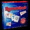 Rummikub classic game