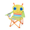 Giddy Buggy Camp Chair for kids