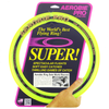 Aerobie Pro Flying Ring