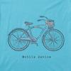 Mobile Device women's tee