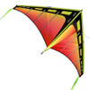 Zenith 7 Infrared Delta Kite by Prism Kites