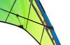 Jazz 2.0 Aurora Beginner Stunt Kite by Prism Kites