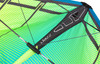 Jazz 2.0 Aurora Beginner Stunt Kite by Prism Kites