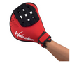 Waboba Catch - ambidextrous