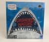 Crowded Waters