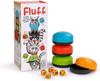 Fluff Game