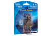 Tactical Unit Officer Figurine