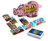 Dirty Pig Card Game