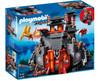 Playmobil Asian Dragon Castle