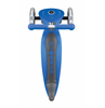 Primo Foldable Scooter - Navy