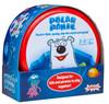 Polar Panic Card Game