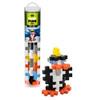 Penguin Big 15 piece tube