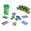 Plyain' Possum Game