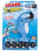 Shark Popper in package