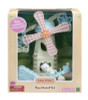 Baby Windmill Park