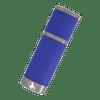 Boomerang Flashlight