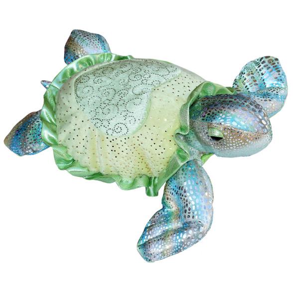 Plush Tamara Turtle Animal