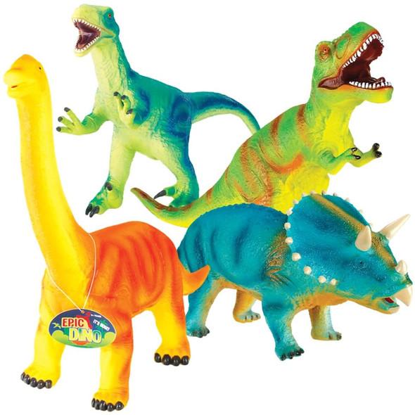 Epic Large Dinosaur