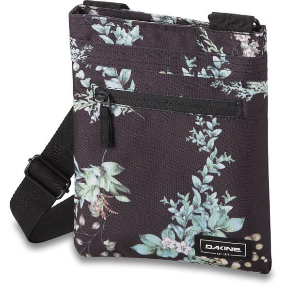 Solstice Floral Jive Bag