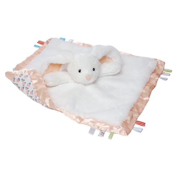 Fairytale Snuggle Blankie - Rabbit