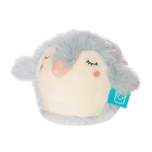 Squeezmeez - Penguin