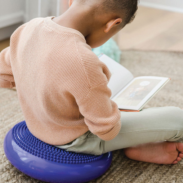 Sensory Genius Wobble Cushion