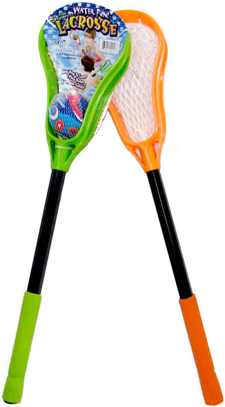 Water Lacrosse Set