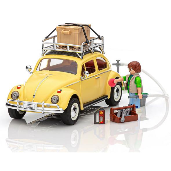 Volkswagen Beetle - Special Edition