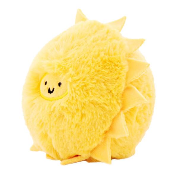 Squeezmeez - Sun