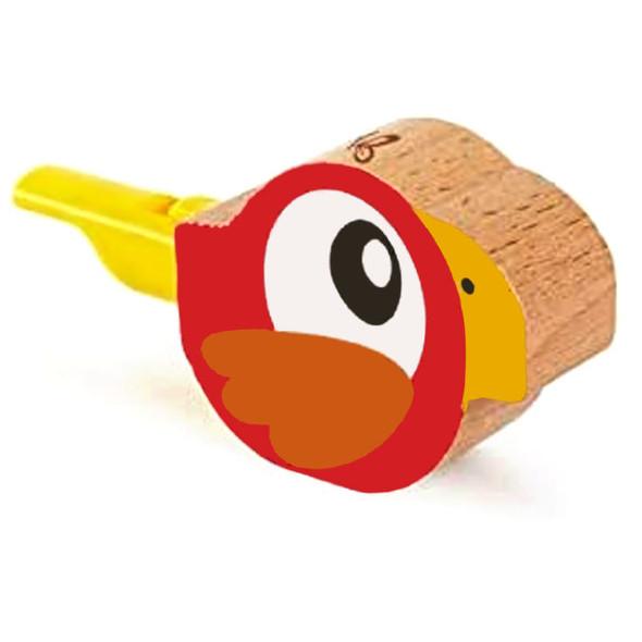 Bird Call Whistle