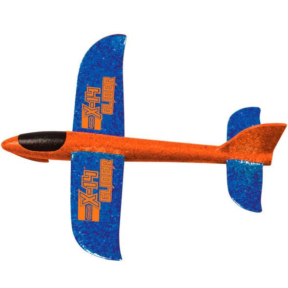 X-14 Glider