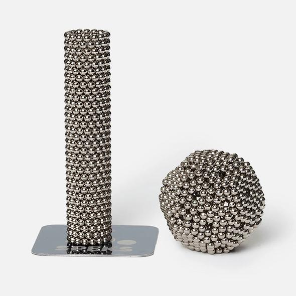 Speks Magnetic Balls - 512 Original